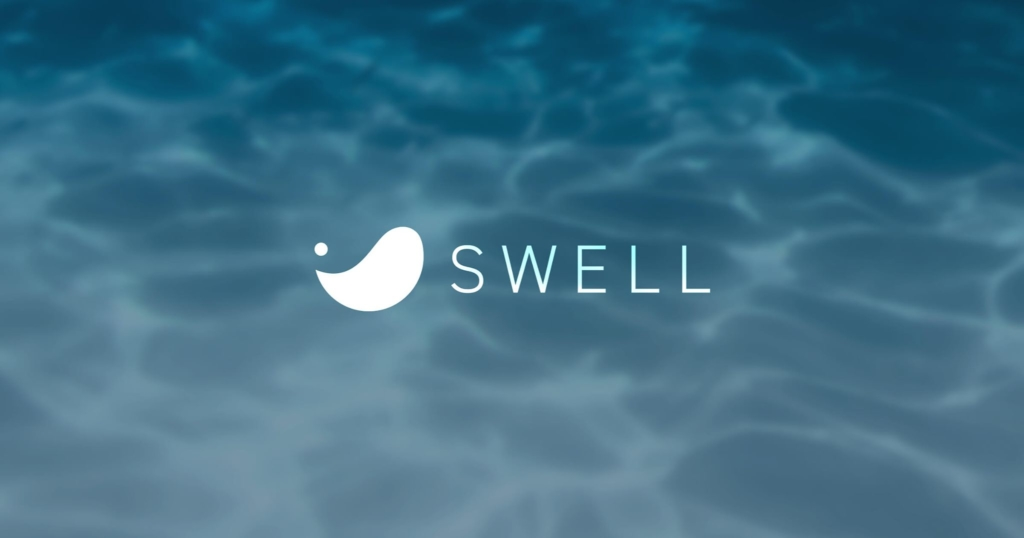 thema_swell
