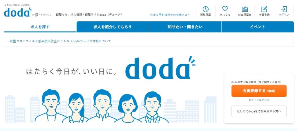 doda01