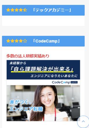 admin_image